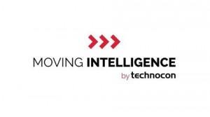Moving intelligence