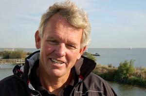 Roy Heiner