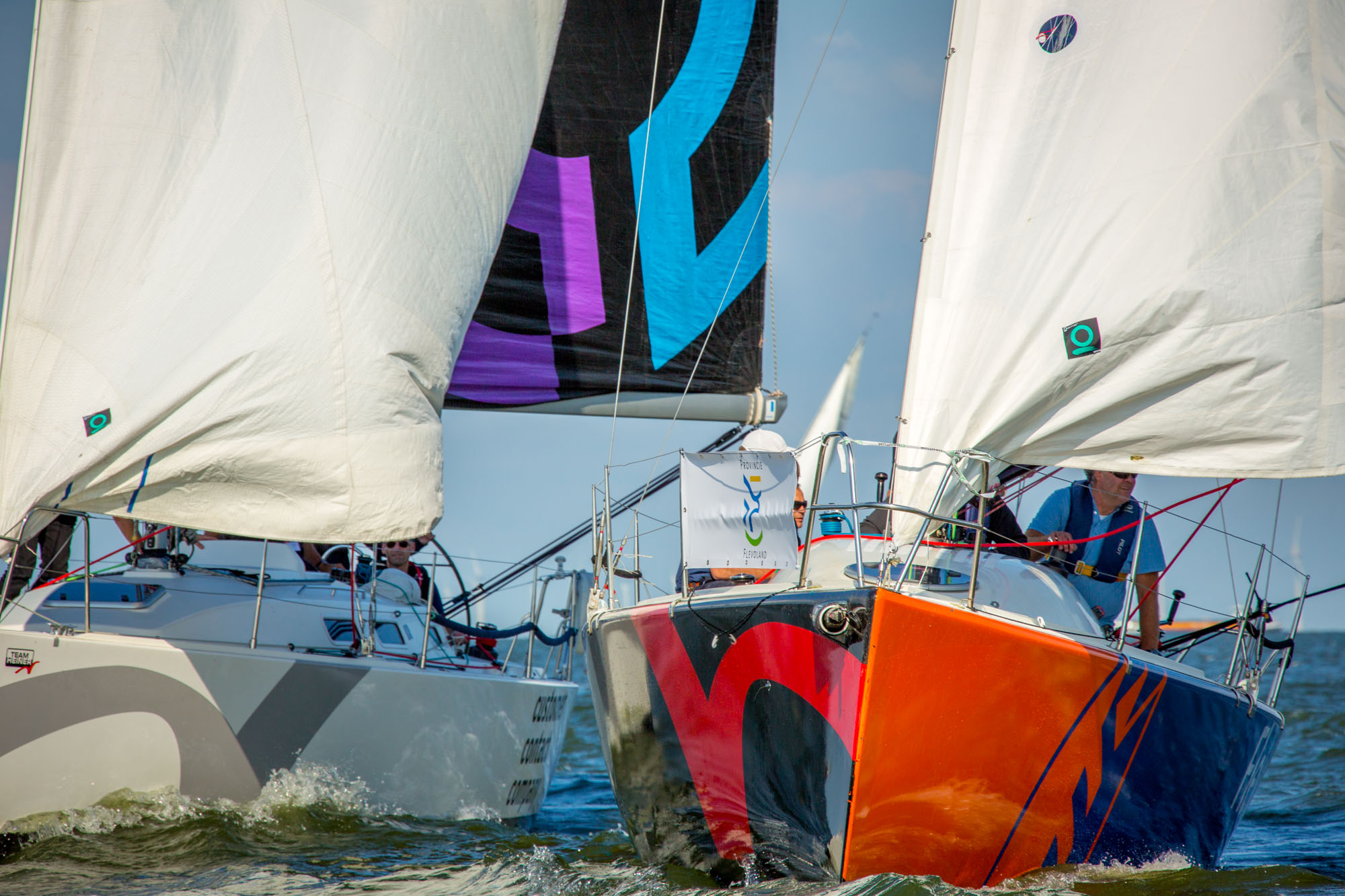 [Job Knoester] Team Heiner - Regio Zwolle Regatta 2016 SMALL-91